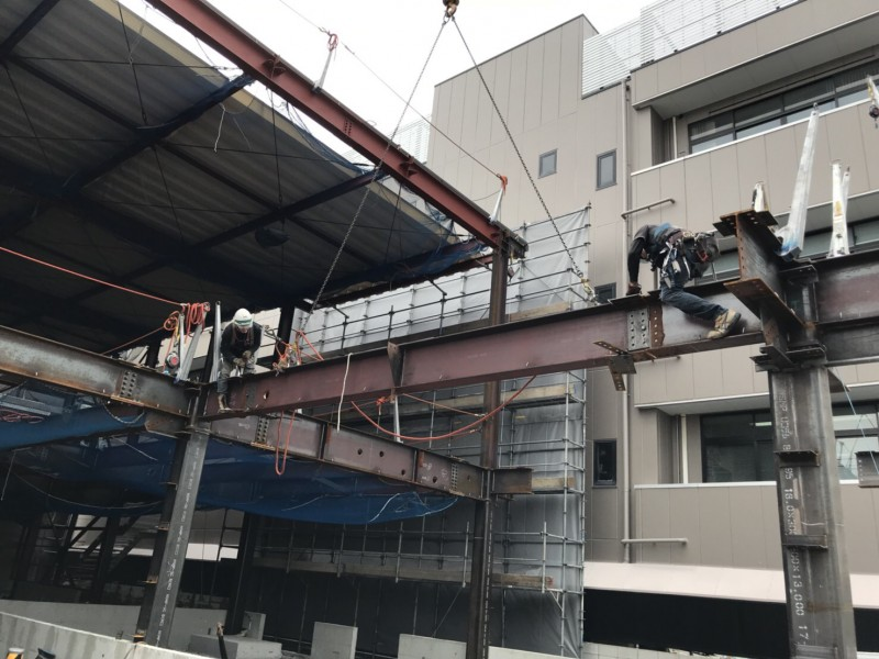 株式会社田中工業